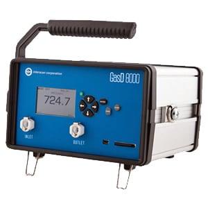 Portable Gas Analyzers